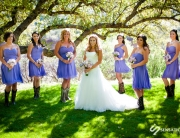 sedona wedding planner
