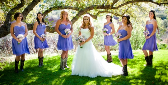 sedona wedding planner