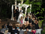 sedona wedding planners