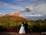 event planning company sedona